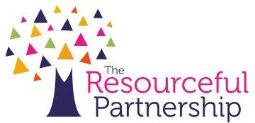 The Resourceful Partnership